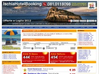 ischiahotelbooking.it