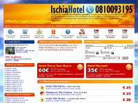 ischiahotel.it
