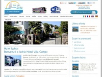 ischiahotelcampo.it campo camp