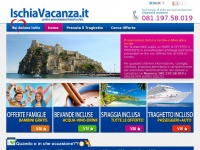 ischiavacanza.it