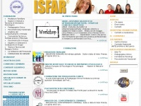 isfar-firenze.it
