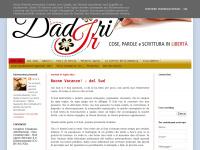 dadirriblog.blogspot.com