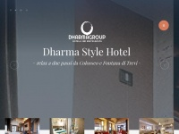 Home - Dharma Group - Sito Ufficiale