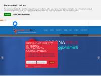 Valdarno Consulenza Informatica Assistenza PC Corsi Computer|Blog