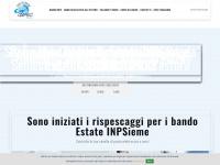 avec-education.com