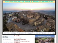Fratte Rosa e Torre San Marco .org