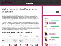 epilatori.net