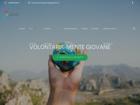volontariamentegiovane.it