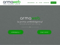 armaweb.it