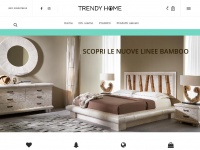 trendyhome.it