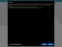 Casa Clementina - Bed & Breakfast - Massa Lubrense