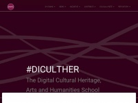 diculther.it