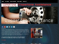 copertoneassistance.it