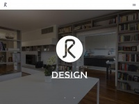 JRK Design – More than design