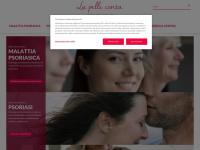 Psoriasi e Orticaria Cronica Spontanea | Lapelleconta