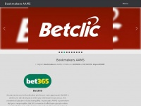 I migliori Bookmakers AAMS presenti in Italia | bookmakersaams.bet