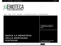 lamemoteca.it