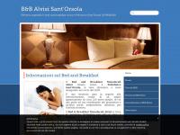 Bed & Breakfast Pancaldi vicino Policlinico Sant'Orsola Bologna