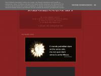 bastiancontrari.blogspot.com