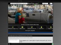 grancanariaboattrips.it
