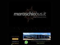 Maraschioviaggi.it - Noleggio autobus a Lecce - Puglia - Salento