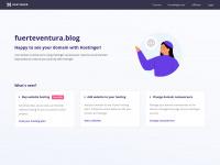 Fuerteventura.blog - Fuerteventura Hotel e Info