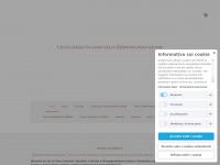 Chiaracolonnelli.it - Chiara Colonnelli dermopigmentista