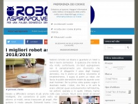 robot-aspirapolvere.it