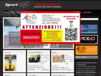 altoadigesport.it