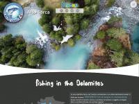 Associazione Pescatori Alto Sarca