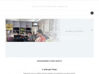 altraQblog
