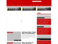 alVolante.it: auto usate, auto nuove, listino, annunci, prove e video