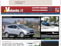 Alvolante.it - alVolante