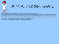 amacuorebari.it