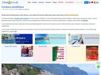 Costiera amalfitana - Last minute, Last Second e Offerte Prenota prima per Hotel, Bed and breakfast, Ristoranti, Residence, Ville