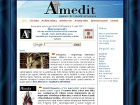 amedit.it