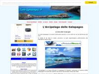 Stemma delle isole canarie pagina 2 for Planimetrie dei bungalow spagnoli