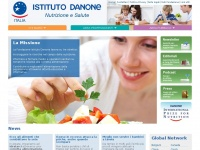 istitutodanone.it