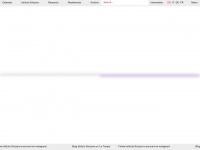 Istituto Svizzero - Homepage