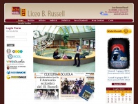 istruzionecles.it russell cles bertrand