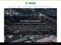 ingeltech.com