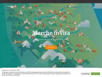 Homepage | MARCHE inVITA