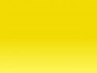 chedomini.it