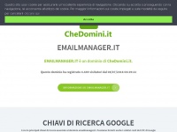 emailmanager.it