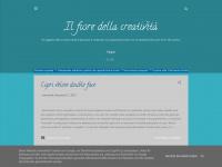 ilfioredellacreativita.blogspot.com