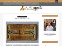 viduquestla.blogspot.com