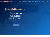 Assistenzacellularedaremoto.it - Assistenza Cellulare Da Remoto