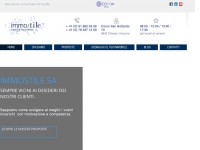 immostile.ch