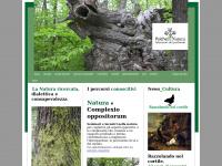 Psiche&Natura laboratori del profondo - home