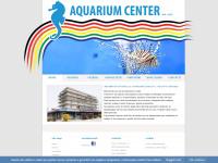 aquariumcenter.it